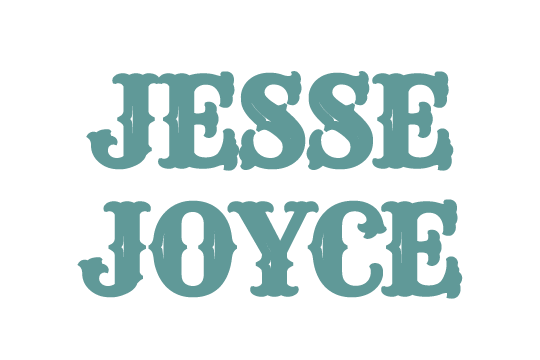 Jesse Joyce